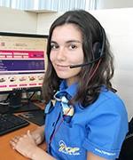 Анита Асенова