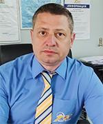 Атанас Воденичаров