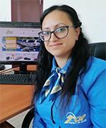 Димитрина Илиева