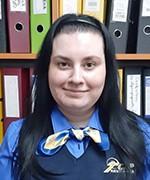 Калина Гюрова