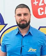 Маноил Тодоров