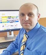 Светломир Аврамов