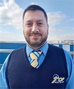 Живко Минчев