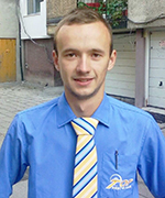 Теодор Иванов